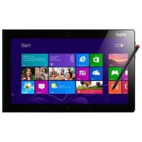 Lenovo ThinkPad Tablet 2 N3S5BRT
