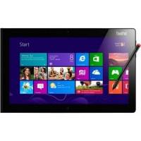 Lenovo ThinkPad Tablet 2 N3S6GRT