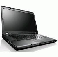 Lenovo ThinkPad W530 N1K58RT