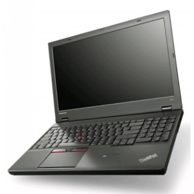 Lenovo ThinkPad W541 20EFS00100