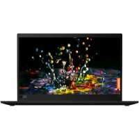 Ноутбук Lenovo ThinkPad X1 Carbon 7 20QD003ERT