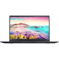 Lenovo ThinkPad X1 Carbon Gen5 20HR006GRT