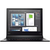 Lenovo ThinkPad X1 Tablet 20GG002BRT