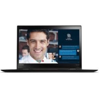 Lenovo ThinkPad X1 Yoga Gen2 20JD0026RT