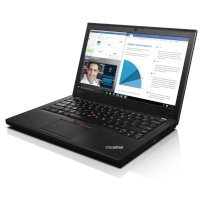 Lenovo ThinkPad X260 20F50055RT