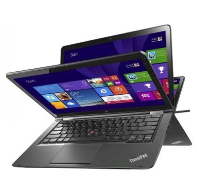 Lenovo ThinkPad Yoga 14 20DM003LRT
