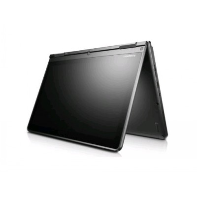 Lenovo ThinkPad Yoga S1 20CD00A3RT