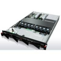 Lenovo ThinkServer RD540 70AT000ERU