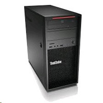 Lenovo ThinkStation P300 TWR 30AG003BRU
