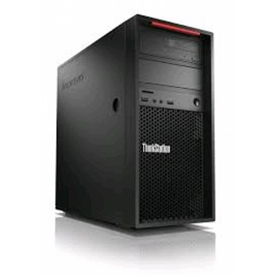 Lenovo ThinkStation P300 TWR 30AG003CRU