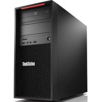 Lenovo ThinkStation P310 30AT0059RU