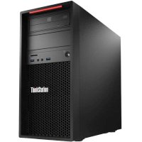 Lenovo ThinkStation P320 30BGS09T00