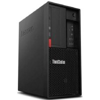 Lenovo ThinkStation P330 30C6S0W400