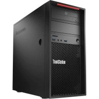 Lenovo ThinkStation P410 30B3002YRU