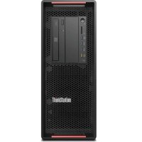 Lenovo ThinkStation P700 30A9001GRU