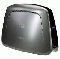 Linksys WET610N-EU