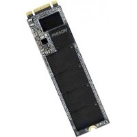 Lite-On MU X 128Gb PP3-8D128-06