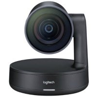 Веб-камера Logitech ConferenceCam Rally 960-001227