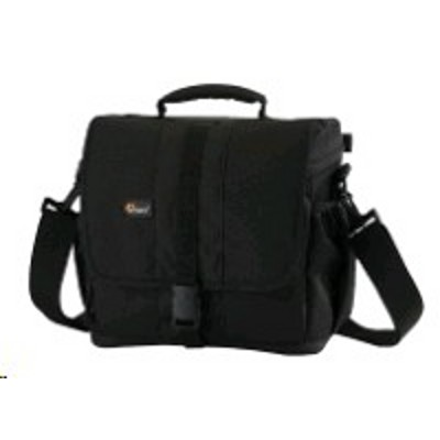 LowePro Adventura 170 Black