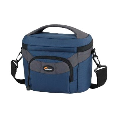 LowePro Cirrus 120 Blue