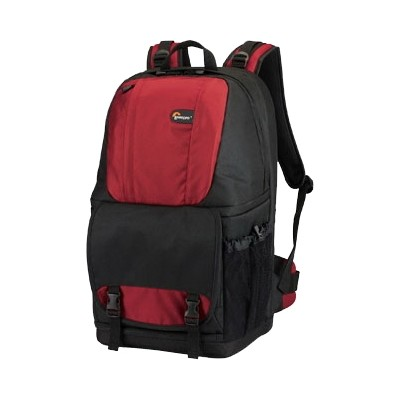 LowePro Fastpack 350 Red