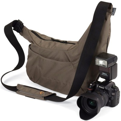 LowePro Passport Sling 77780