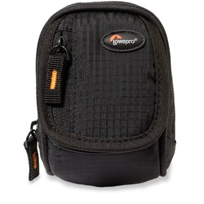 LowePro Ridge 10 Black