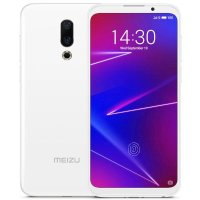 Meizu 16 6-64GB White