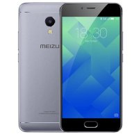Meizu M5s 32Gb Grey
