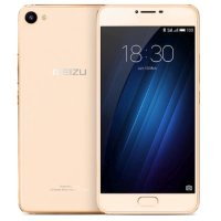 Meizu U10 32GB Gold U680H-32-G