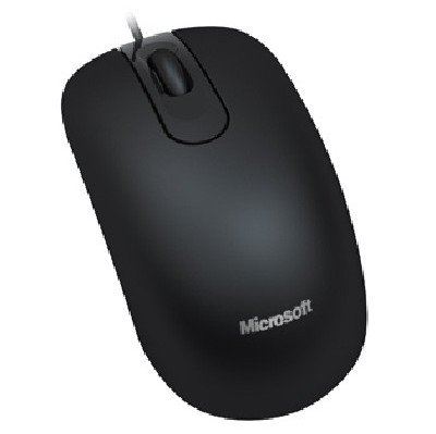 Microsoft Optical Mouse 200 JUD-00008