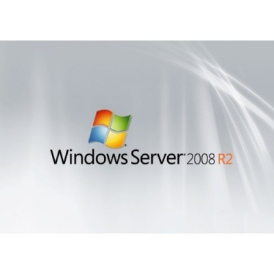 Microsoft Windows Server Standard 2008 P73-06451