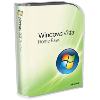 Microsoft windows vista business download iso.