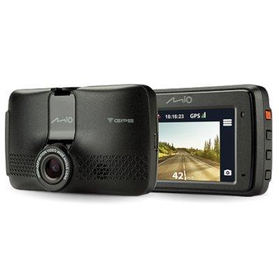 Видеорегистратор видеорегистратор mio mivue 626 ставрополь видеорегистраторы