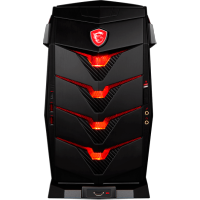MSI Aegis X3 VR7RE-030
