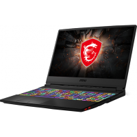 MSI GE65 Raider 9SF-002RU