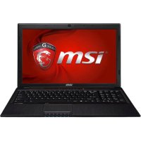 MSI GP60 2QF-1065X