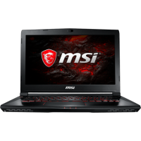 MSI GS43VR 7RE-202