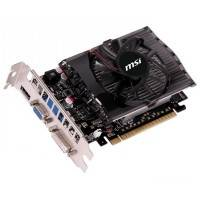Видеокарта MSI nVidia GeForce GT 730 2GD3V2