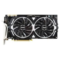MSI nVidia GeForce P104-100 Miner 4G