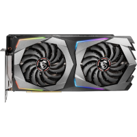 MSI nVidia GeForce RTX 2070 Gaming 8G