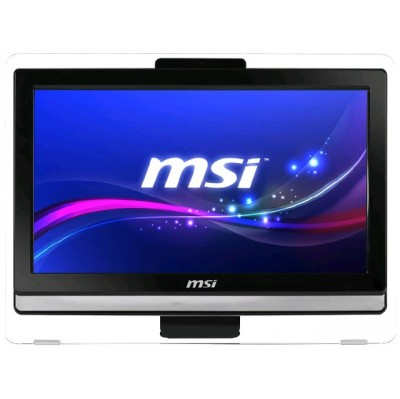 MSI Wind Top AE202-023 9S6-AA8711-023