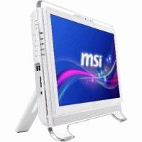 MSI Wind Top AE2081-038