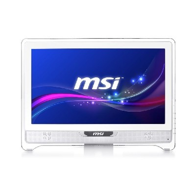 MSI WIND TOP AE2240 TV-TUNER DRIVER WINDOWS 7 (2019)