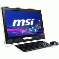 MSI Wind Top AE2281G-014