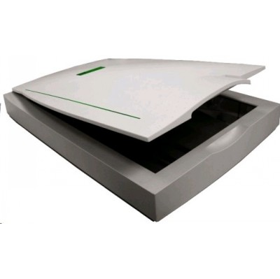 Сканер Mustek ScanExpress 1200S Mustek ScanExpress 1200S