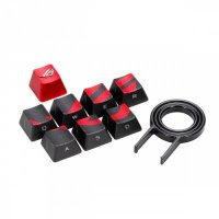 Набор клавиш Asus ROG Gaming Keycap Set 90MP0100-B0UA00