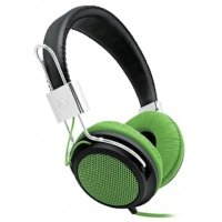 �������� BBK EP-3500S Black-Green