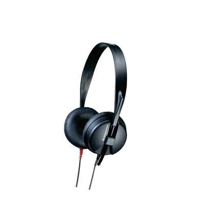Наушники Sennheiser HD 25 SP