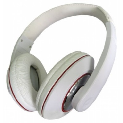Наушники Soundtronix S-415 White